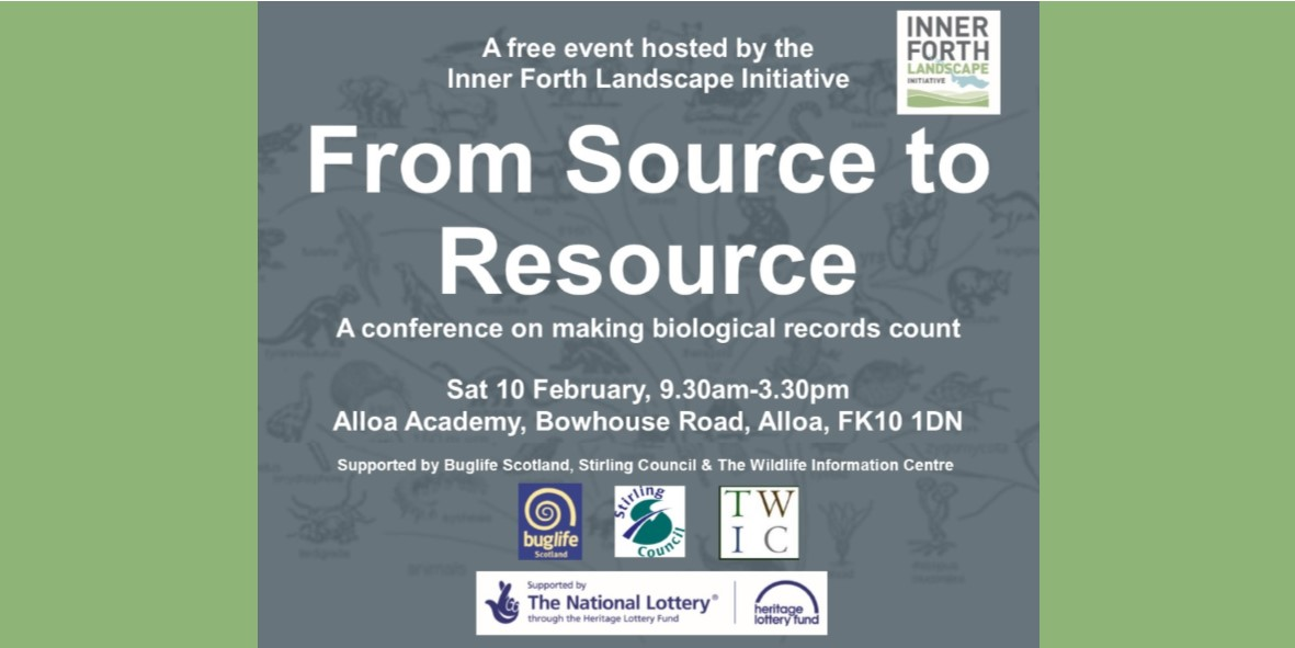 Source to Resource Conference Poster (reduced size)